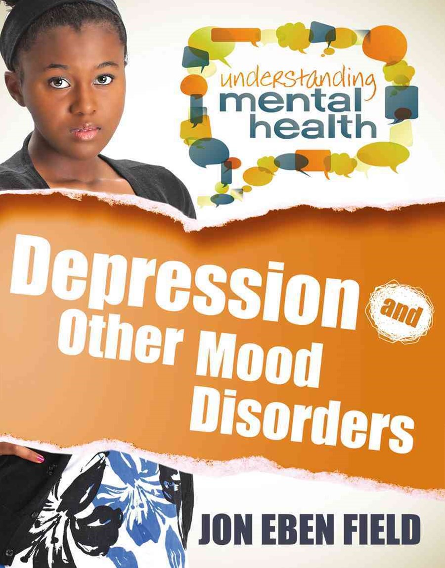 Depression and Other Mood Disorder