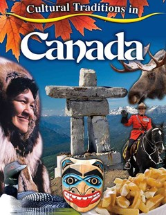 Cultural Traditions in Canada