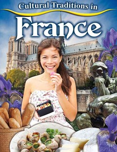Cultural Traditions in France