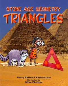 Stone Age Geometry -Triangles