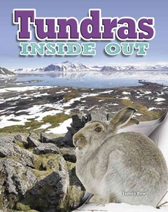 Tundras Inside Out
