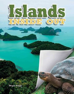 Inside Out Islands