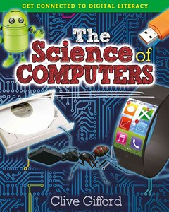 The Science of Computers