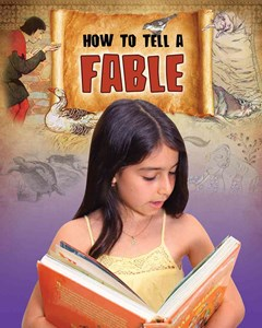 How to Tell a Fable