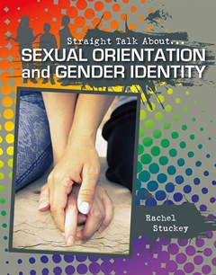 Sexual Orientation and Gender Identity