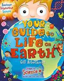 Your Guide to Life on Earth