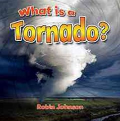 What Is a Tornado? - Severe Weather Close-Up