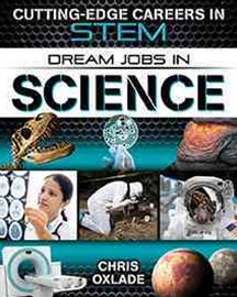 Dream Jobs in Science