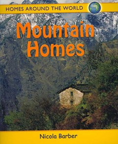 Mountain Homes
