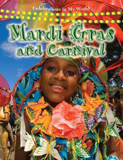 Mardi Gras and Carnival