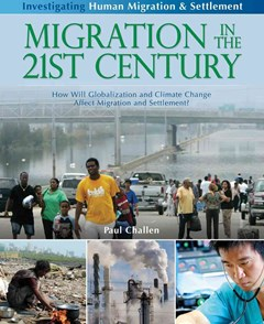 Migration in the 21st Century