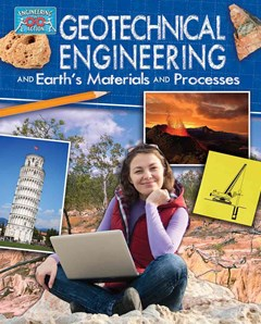 Geotechnical Engineering and Earth