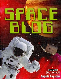 Space Blog