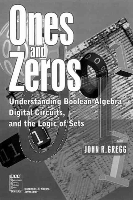 Ones and Zeros