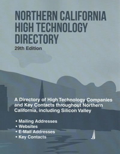 Northern California Directory