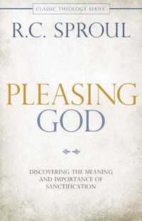 (ebook) Pleasing God - Religion & Spirituality Christianity