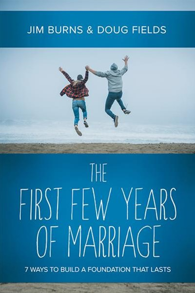 First Few Years of Marriage