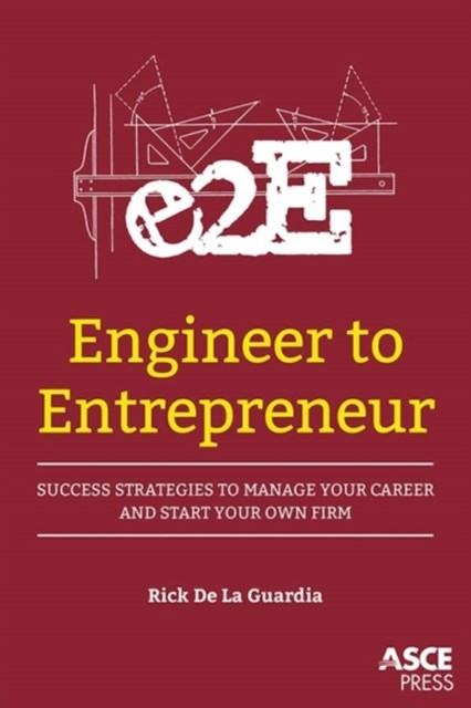 Engineer to Entrepreneur