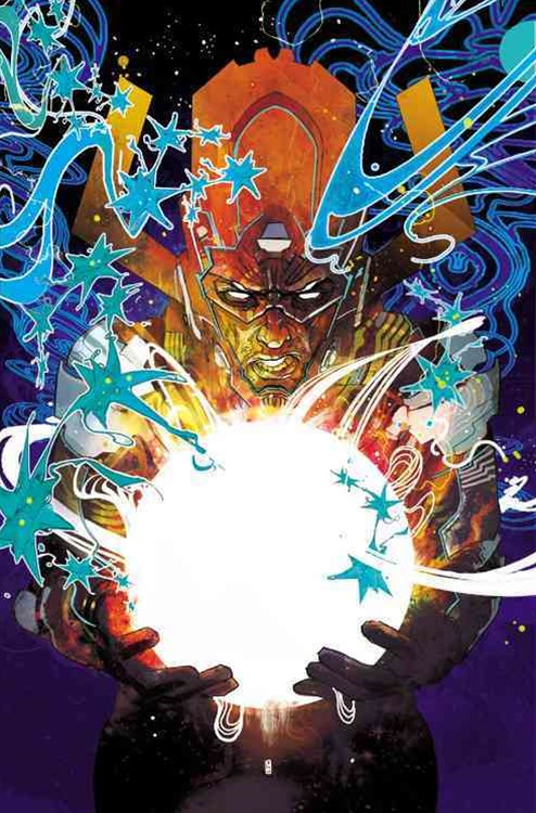 Ultimates: Omniversal Vol. 2