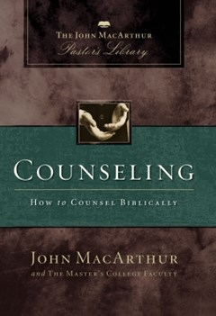 (ebook) Counseling