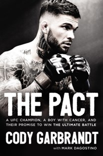 (ebook) The Pact - Biographies General Biographies