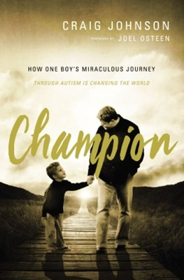 (ebook) Champion