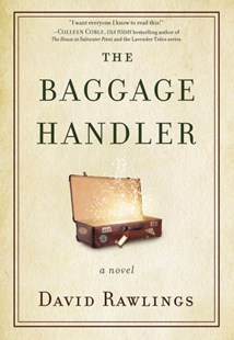 The Baggage Handler by David Rawlings (9780785224938) - HardCover - Classic Fiction