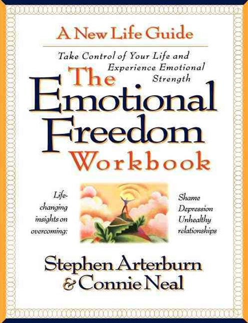The Emotional Freedom