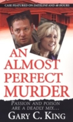 Almost Perfect Murder