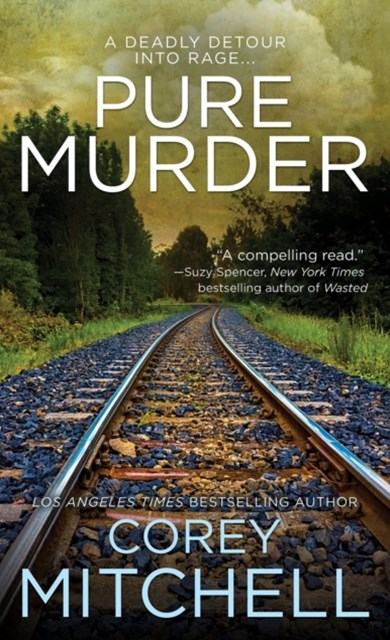 (ebook) Pure Murder