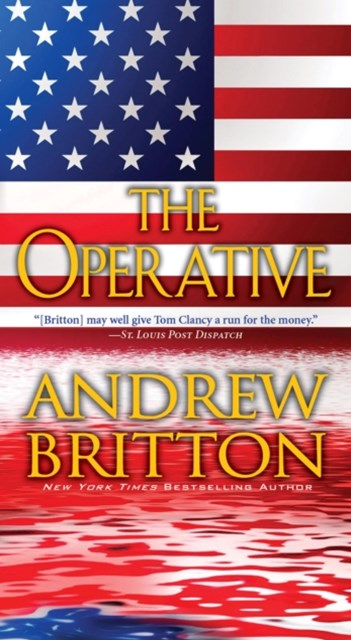 (ebook) Operative