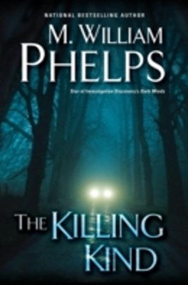 (ebook) Killing Kind