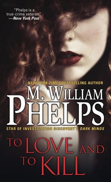 (ebook) To Love and To Kill