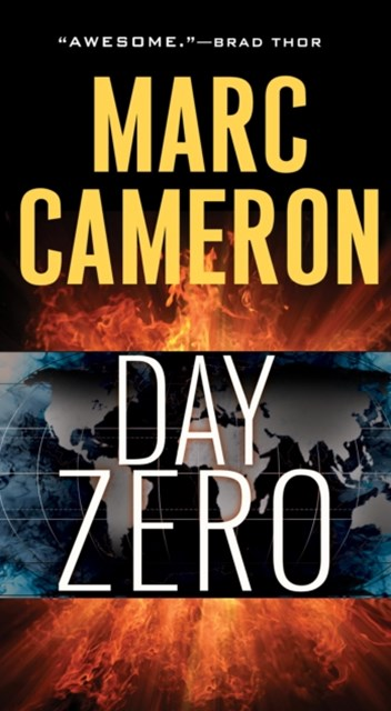 (ebook) Day Zero