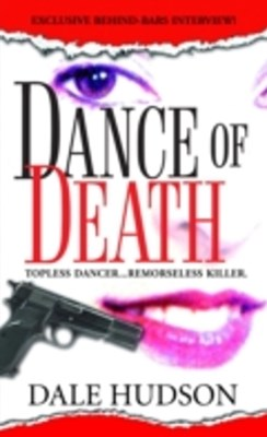 (ebook) Dance of Death