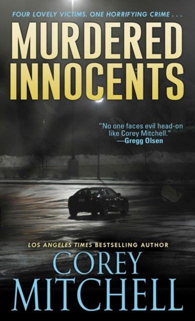 (ebook) Murdered Innocents