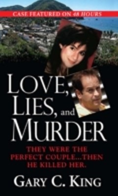 Love, Lies, And Murder