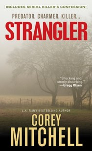 (ebook) Strangler - Biographies General Biographies
