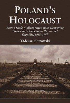 Poland's Holocaust