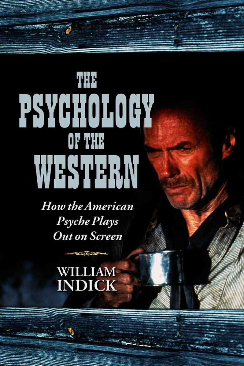 The Psychology of the Western
