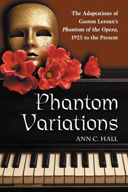 Phantom Variations