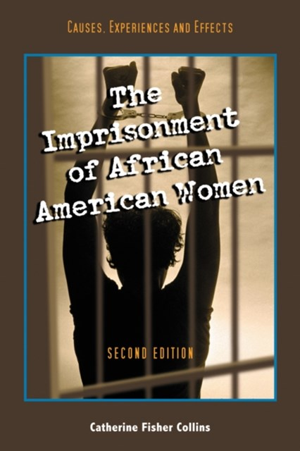 Imprisonment of African American Women