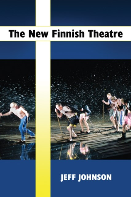 New Finnish Theatre