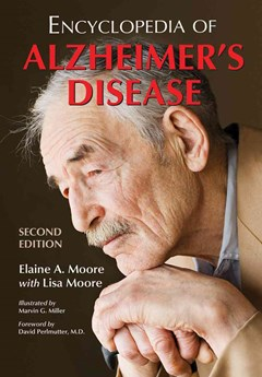 Encyclopedia of Alzheimer