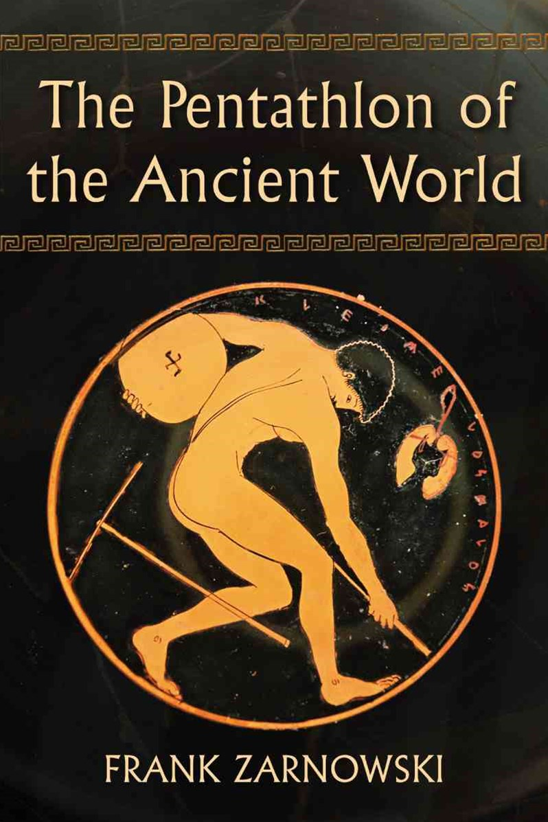 The Pentathlon of the Ancient World
