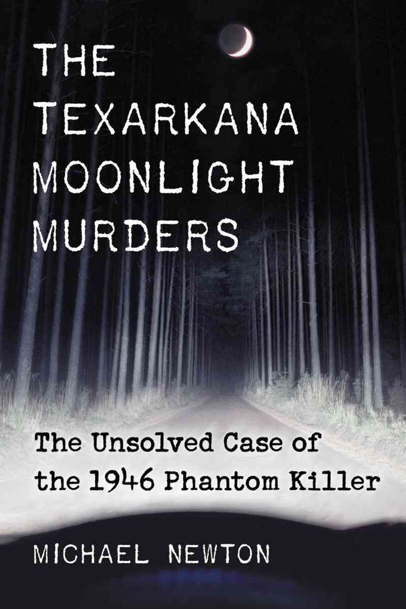 Texarkana Moonlight Murders