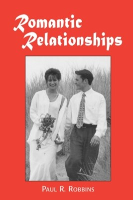 (ebook) Romantic Relationships