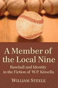 (ebook) Member of the Local Nine - Reference
