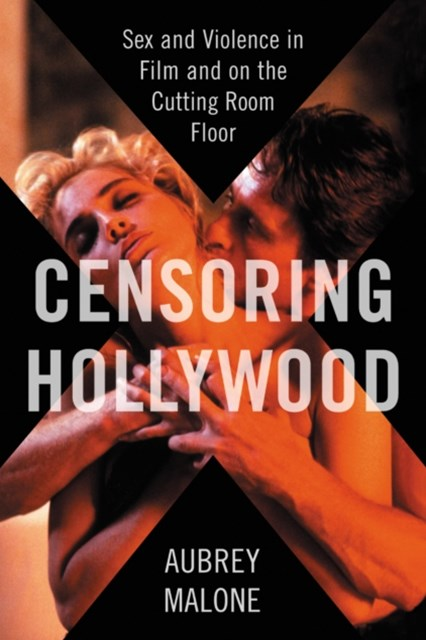 Censoring Hollywood