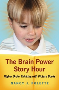 (ebook) Brain Power Story Hour - Reference